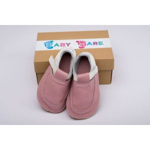 Baby Bare Shoes Outdoor – Candy