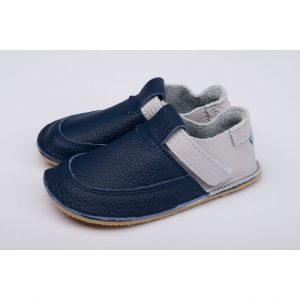Baby Bare Shoes Outdoor – Gravel