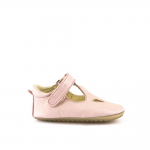 Froddo prewalkers sandálky G 1130006-1 Pink