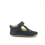 Froddo prewalkers sandálky G 1130006-2 Dark Blue
