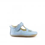 Froddo prewalkers sandálky G 1130006-3 Light Blue
