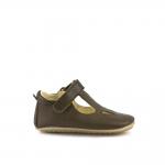 Froddo prewalkers sandálky G 1130006-5 Brown