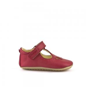 Froddo prewalkers sandálky G 1130006-6 Red