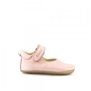 Froddo prewalkers sandálky G 1140001-1 Pink