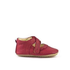 Froddo prewalkers sandálky G 1140002-2 Red