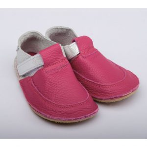 Baby Bare Shoes Outdoor – Pitaya