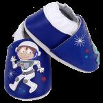 Lait Et Miel capačky Astronaut