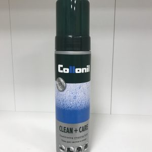 Collonil Clean and Care pena