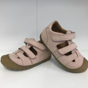 Bundgaard Petit Sandals Old Rose
