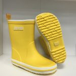 Bundgaard gumáky Classic Rubber Boots Sunflower