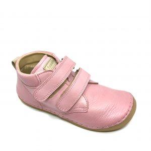 Froddo flexible vysoké G2130158-7 Pink