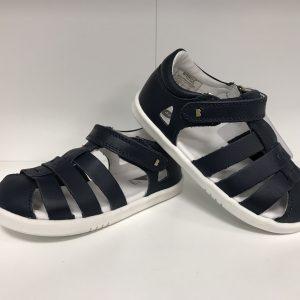Bobux sandále IW Tidal – Navy