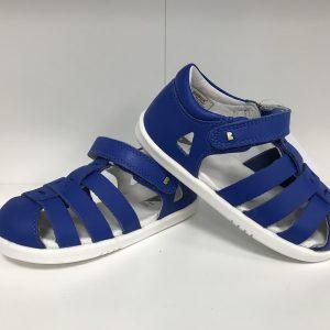 Bobux sandále IW Tidal – Sapphire