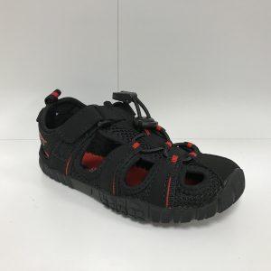 Feelmax sandále Kuosku
