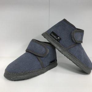 Papuče Nanga Luna Jeans