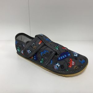 Anatomic papuče Auta B