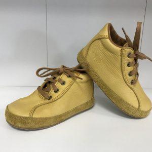 Bosé Pegres 1094 žlté, vel.20-24