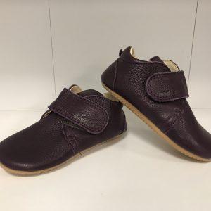 Froddo prewalkers  G 1130005-10 Purple