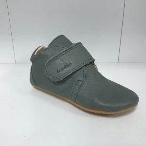 Froddo prewalkers  G 1130005-11 Grey