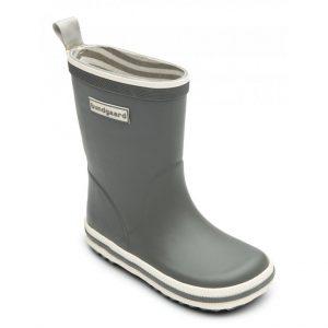 Bundgaard gumáky Classic Rubber Boots Cool Grey