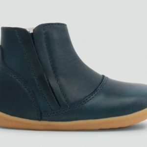 Bobux Step Up – Shire Merino Lined Winter Boot