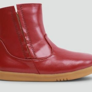 Bobux I-Walk – Shire Merino Lined Winter Boot