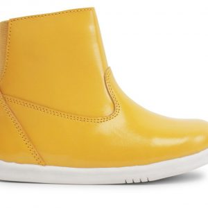 Bobux I-Walk – Paddington Waterproof Boot – Yellow