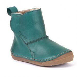 Froddo flexible Boots G2160049-5 Petroleum
