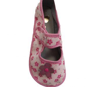 Anatomic barefoot papuče Rose A