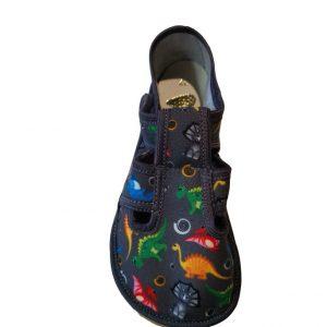 Anatomic papuče Dino B