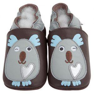 Lait Et Miel capačky Koala
