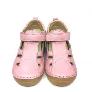 Froddo flexible sandálky G2150089-7 Pink