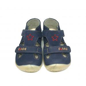 Fare Bare prvé topánky sandálky 5061202, vel.19-22