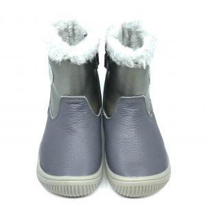 Protetika Barefoot čižmičky Lory