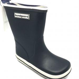 Bundgaard gumáky Classic Rubber Boots Navy
