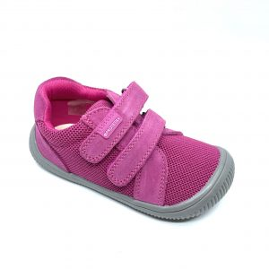 Protetika Barefoot Dony Fuxia