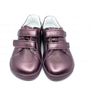 Baby Bare Shoes – Febo Spring – Amelsia