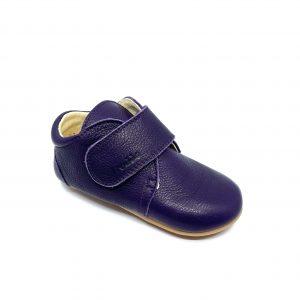 Froddo prewalkers  G1130005-10 Purple