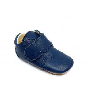 Froddo prewalkers G1130005-2 Dark Blue