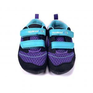 Feelmax Lokka 3 Purple
